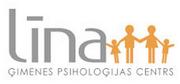 Līna - Ģimenes psiholoģijas centrs
