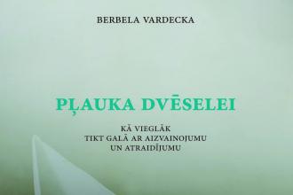 plauka_dveselei